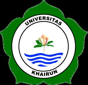 UNKHAIR